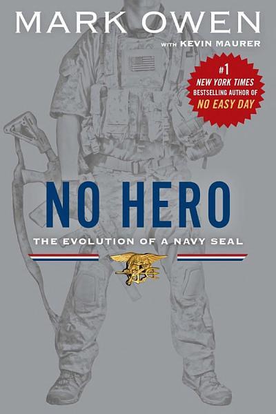 Download No Hero Book