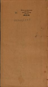 正俗備用字解: 四卷, 第 21-28 卷