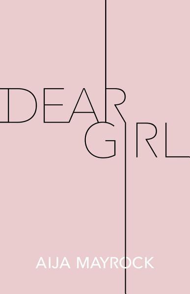 Download Dear Girl Book