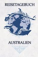 Reisetagebuch Australien PDF