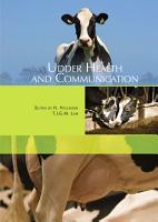 Udder Health and Communication PDF