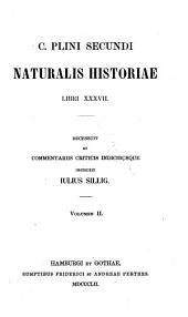 Libri 7-15