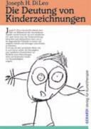 Die Deutung von Kinderzeichnungen PDF