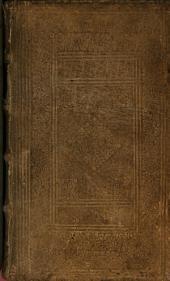 Geistliche Ubungen: Nach der Weis und Manier R. P. Pauli Segneri Des Jüngeren, Soc. Jesu