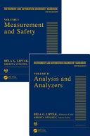 Instrument and Automation Engineer s Handbook PDF