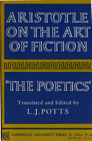 Aristotle on the Art of Fiction PDF