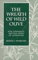 The Wreath of Wild Olive PDF