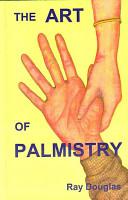 The Art of Palmistry PDF