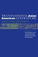 Transnational Asian American Literature PDF