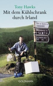 Mit dem K  hlschrank durch Irland PDF