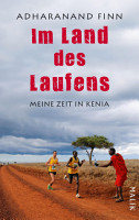 Im Land des Laufens PDF