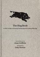 The Hog Book