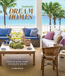 House Beautiful Dream Homes PDF