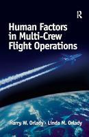 Human Factors in Multi Crew Flight Operations PDF