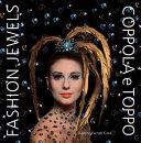 Coppola E Toppo Fashion Jewellery
