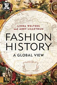 Fashion History PDF