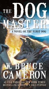 The Dog Master Book
