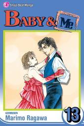 Baby & Me: Volume 13