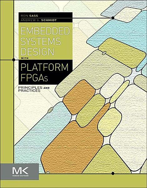 Embedded Systems Design with Platform FPGAs PDF