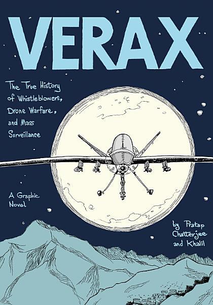 Download Verax Book