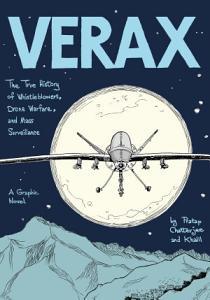 Verax Book