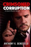 Crimsoned Corruption