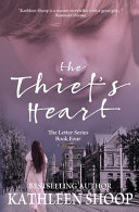 Download The Thief s Heart Book
