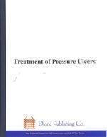 Treatment of Pressure Ulcers Book
