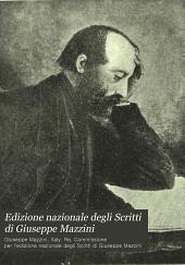 Scritti editi ed inediti: Volume 2