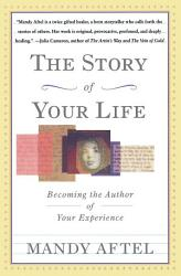 The Story of Your Life PDF