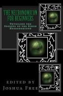 The Necronomicon for Beginners PDF