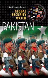 Global Security Watch—Pakistan