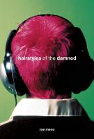 Hairstyles of the Damned PDF