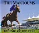 The Maktoums