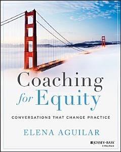 Coaching for Equity Book