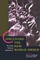 Conceiving the New World Order PDF