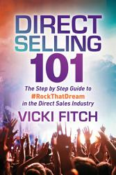 Direct Selling 101 Book PDF