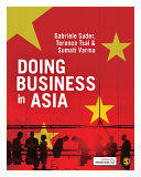 Doing Business in Asia PDF