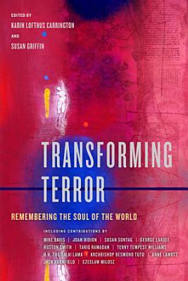 Transforming Terror