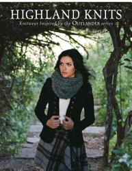 Highland Knits Book PDF