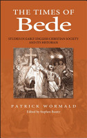 The Times of Bede PDF