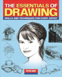 The Essentials of Drawing Book
