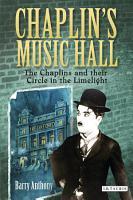 Chaplin s Music Hall PDF