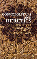 Cosmopolitans and Heretics PDF