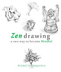 Zen drawing a new way to become Mindful PDF
