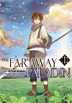 The Faraway Paladin (Manga) Volume 1