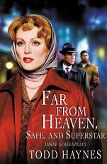 Far from Heaven  Safe  and Superstar PDF
