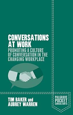 Conversations at Work