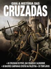 Guia A História das Cruzadas