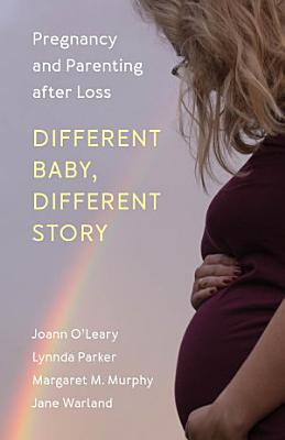 Different Baby  Different Story